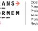 La COS UB amb TransFormem UB per tombar el model d'universitat-empresa i el sindicalisme groc