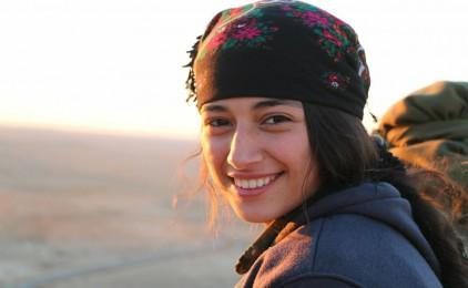 Desmitificant la transformació feminista a Rojava: clars i obscurs