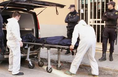 Feminicidis: ja són 33 dones assassinades el 2016 als Països Catalans.