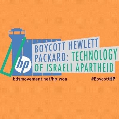 boicot-HP