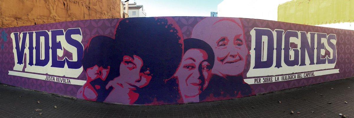 muralfeministasabadell