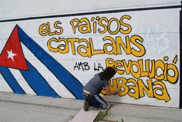 mural-ppcc-cuba
