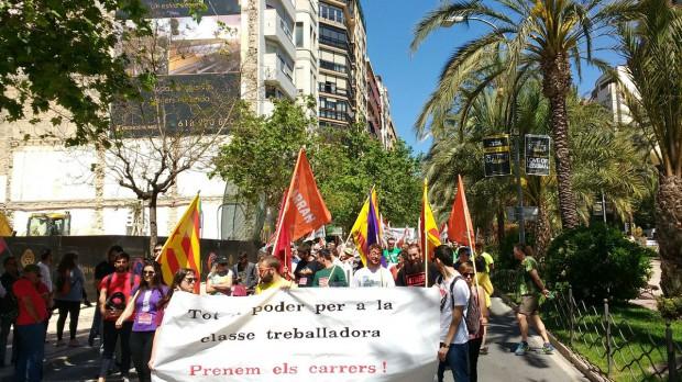 Alacant