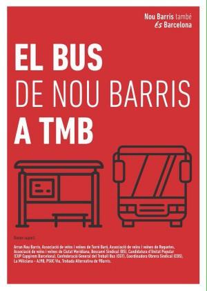 bus9barris
