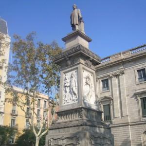 Antonio_López_y_López