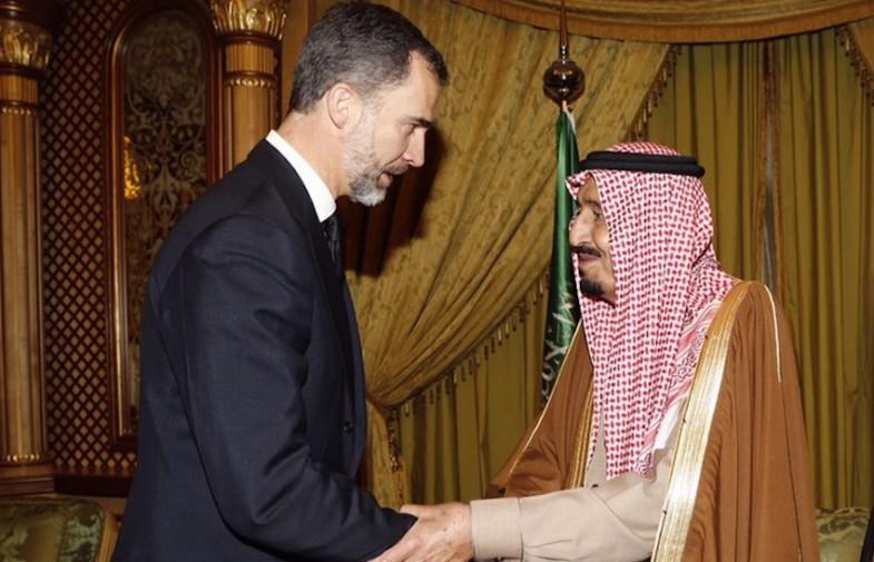 Contra Daesh, l'Imperialisme i els seus còmplices