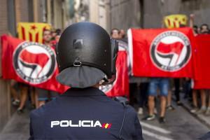 valencia-antifeixista