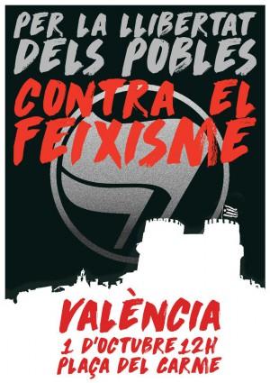 valencia1oct