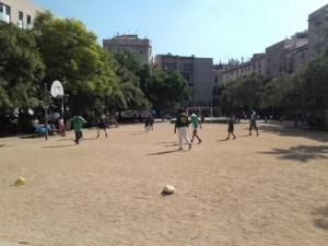 bf_futbol
