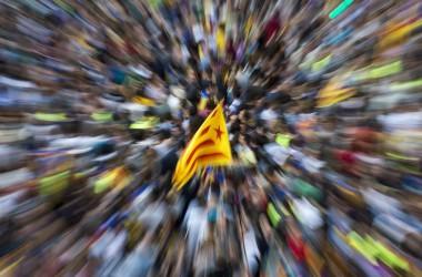 O República ara o pacte amb l'estat