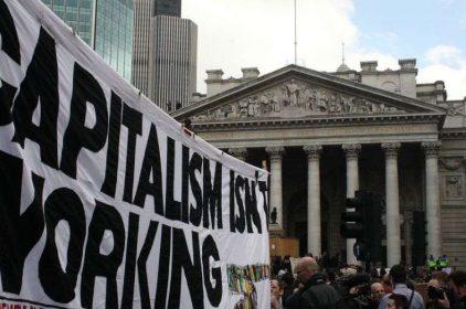 Marx i la crisi de la democràcia