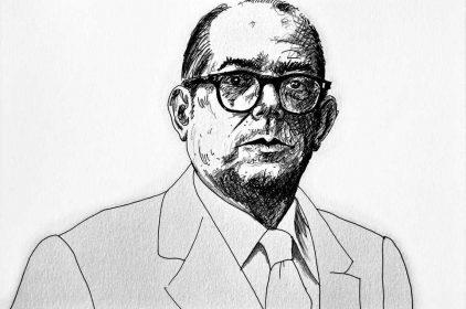 Pierre Vilar i Catalunya