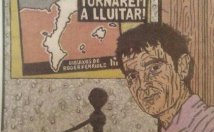 Pasqual Cabedo, in memoriam