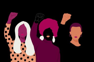 Nous reptes per al feminisme de classe