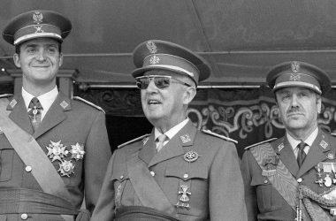 Contra el «règim del 78»