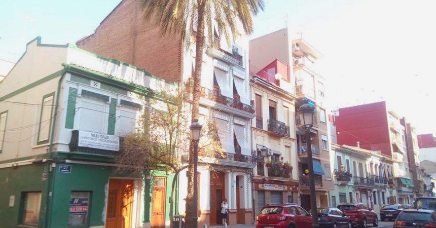 L'apagada de l'oferta de l'habitatge de lloguer als Països Catalans