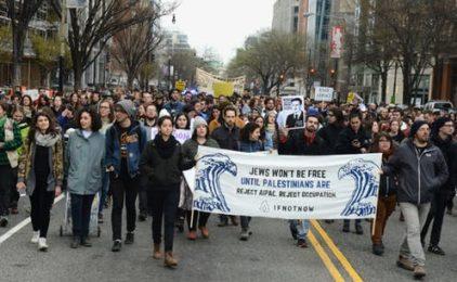 El pro-sionisme i l'antisemitisme són inseparables i sempre ho han estat