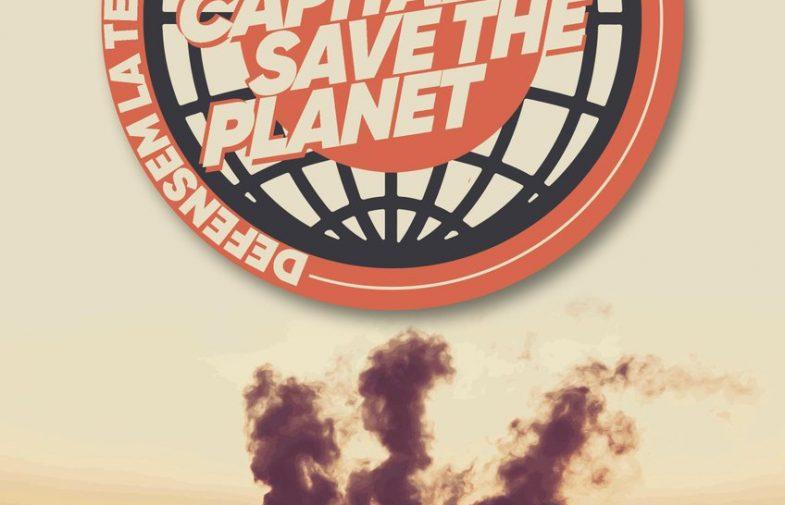 Al Pirineu i arreu: Defensar la terra, acabar amb el capitalisme