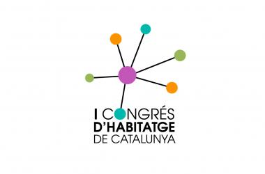 Congrés d'Habitatge: De l'atomització local a l'articulació d'un moviment plural: una victòria per a totes!