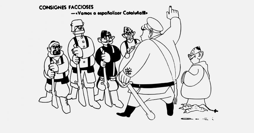 Cosmopolitisme, fase senil del reformisme