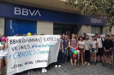 Lluita per l'habitatge: apostes d'ofensiva en temps de pandèmia