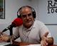 Antonio Pérez Collado: «La resposta d'UGT i CCOO ha sigut de silenci i de submissió al sistema»
