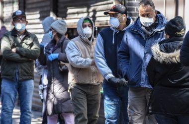 25 d'abril al País Valencià: el desconfinament com a punt de partida