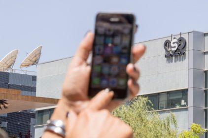 El programari Pegasus que l'Estat espanyol usa contra independentistes, una eina israeliana al servei de la repressió dels Estats