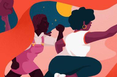 Pandèmia, confinament i nova normalitat: reptes de la lluita feminista