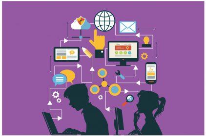 Per què no hem d'autoritzar la cessió de dades dels nostres fills i filles a Google a les escoles