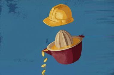 Les reformes laborals (1976-2012): els mateixos objectius i les mateixes fal·làcies