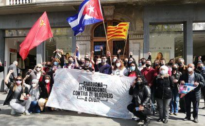 Cuba, Ítaca i l'esquerra independentista. Resposta a l'ABC