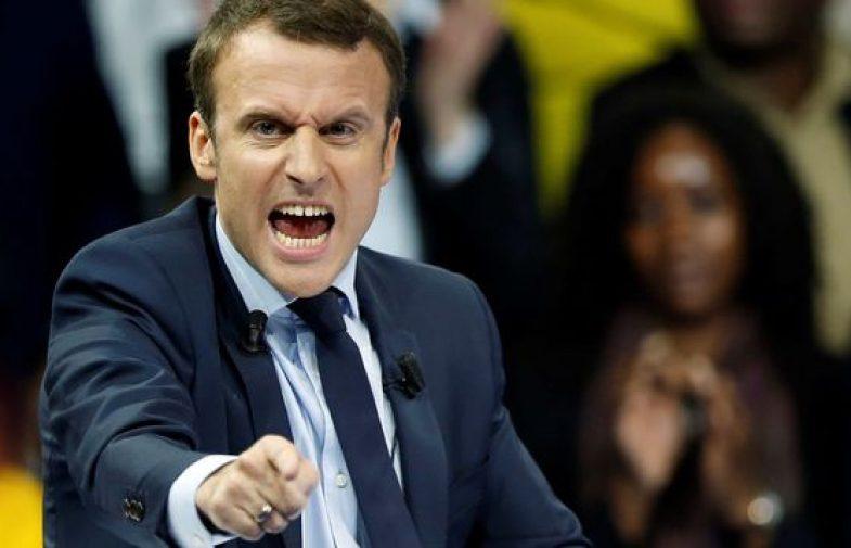 El govern Macron recorre contra la Llei Molac de protecció de les llengües minoritzades a l'estat francès