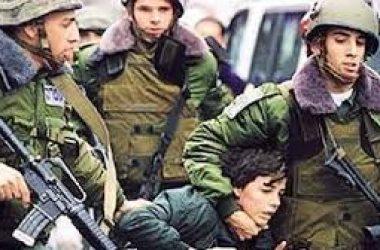 La il·lusió de normalitat d'Israel s'ensorra: maig de 2021