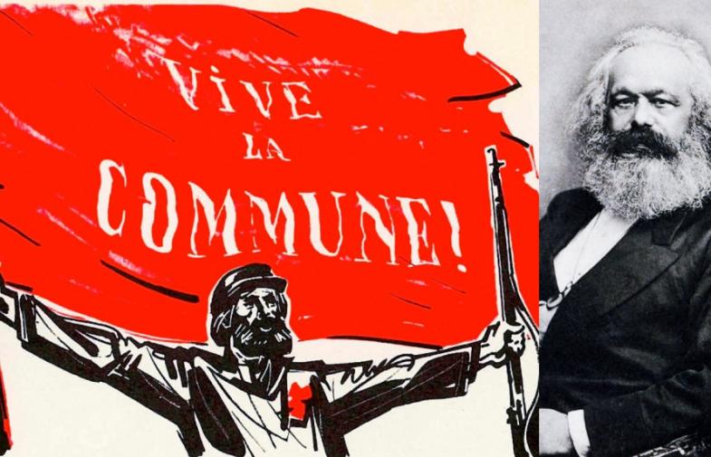La guerra civil a França