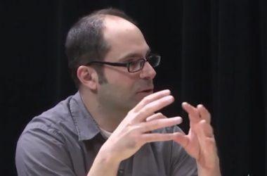 Entrevista a Rob Wallace: L'economia política de la pandèmia